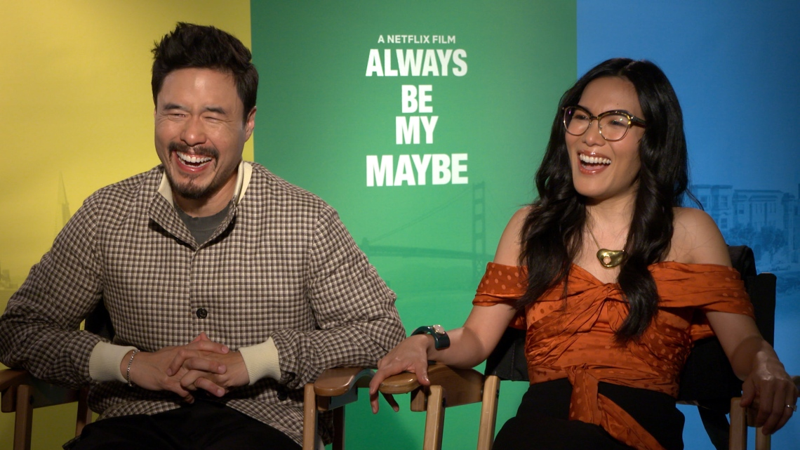 ali-wong-randall-park-always-be-my-maybe-interview.jpg