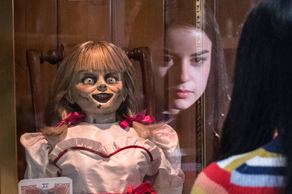 annabelle-review.jpg