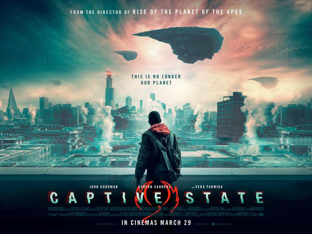 captive-state-poster.jpg