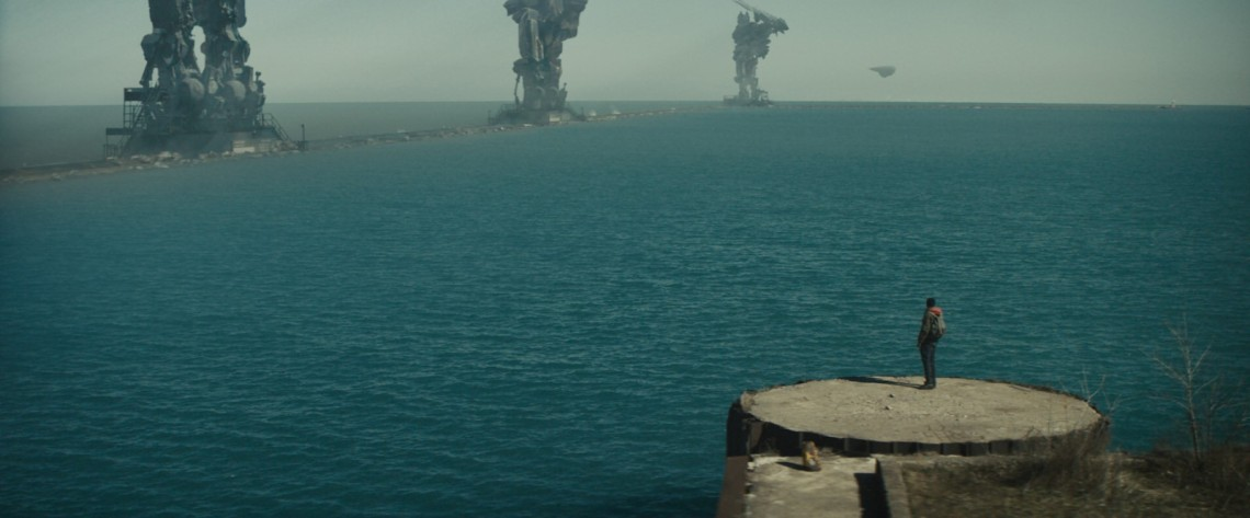 captive_state_lake_michigan.jpg