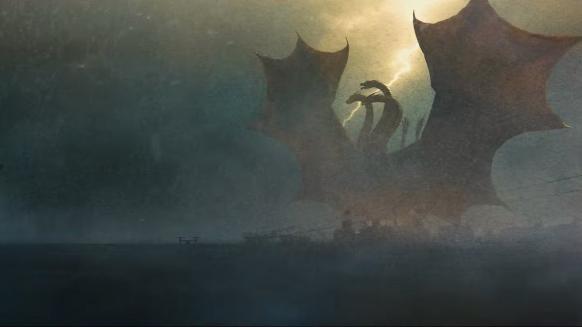 giant-monstrous-titans-go-to-war-in-epic-new-trailer-for-godzilla-king-of-the-monsters-social
