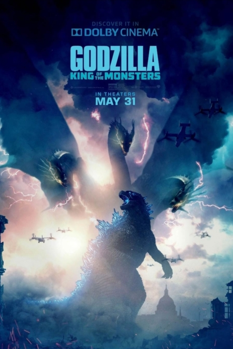 godzilla-king-of-monsters-dolby-cinema-original.jpg