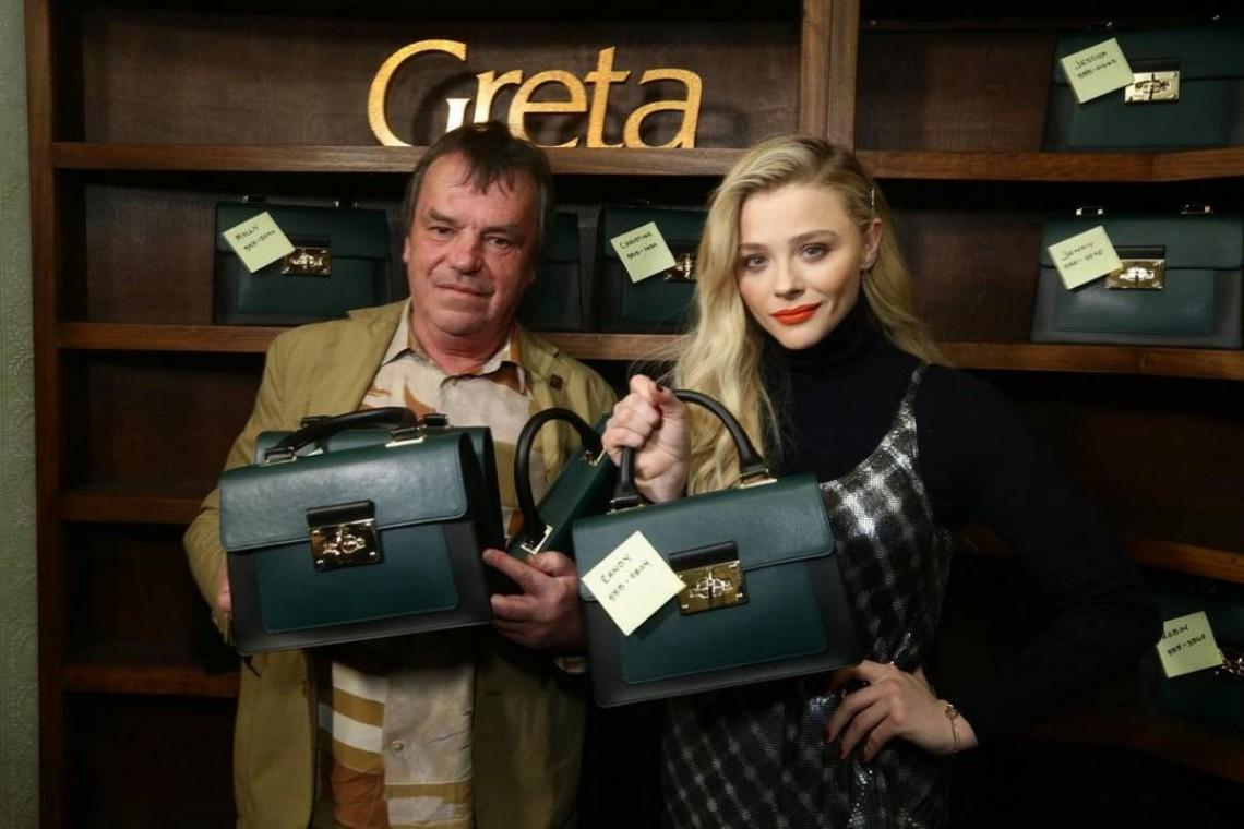 Greta-Handbag-Chloe-Grace-Moretz-Neil-Jordan