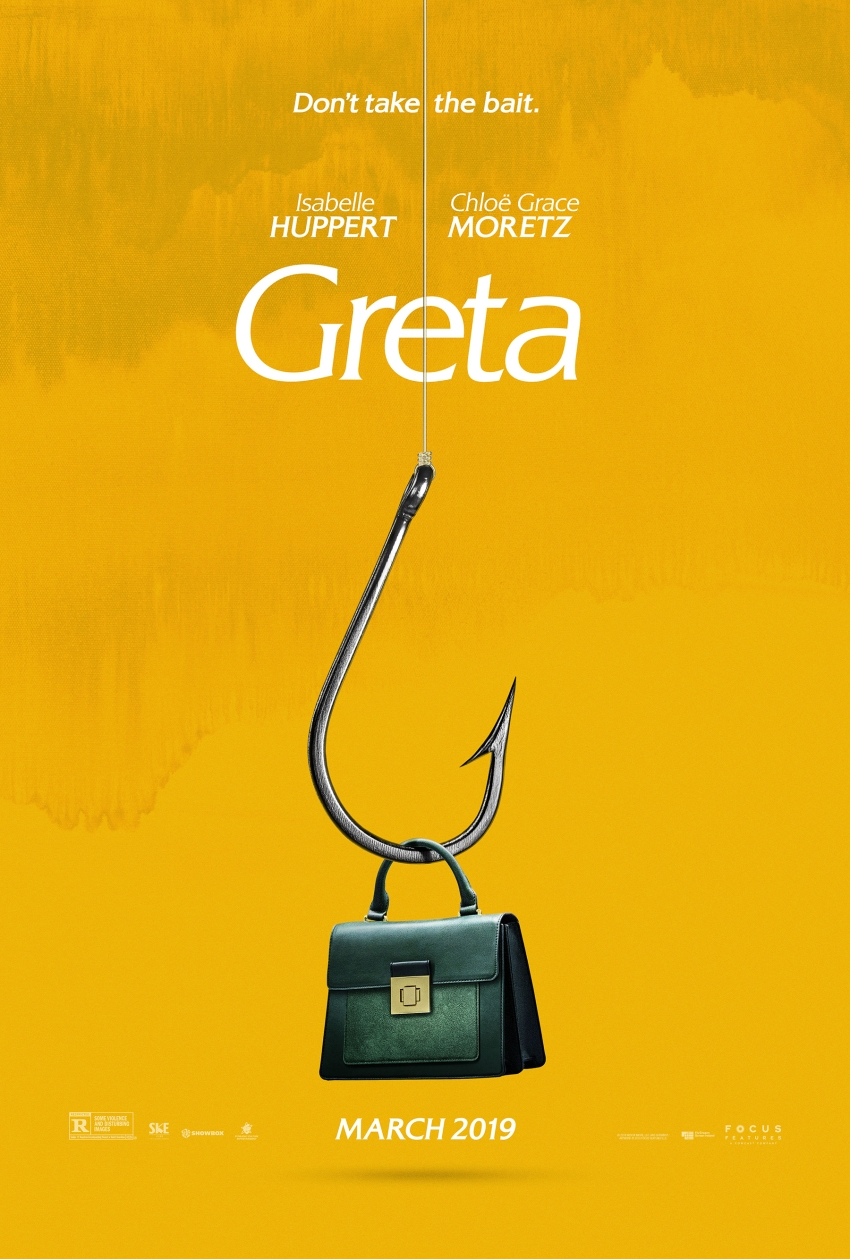 GRETA_Teaser-One-Sheet.jpg