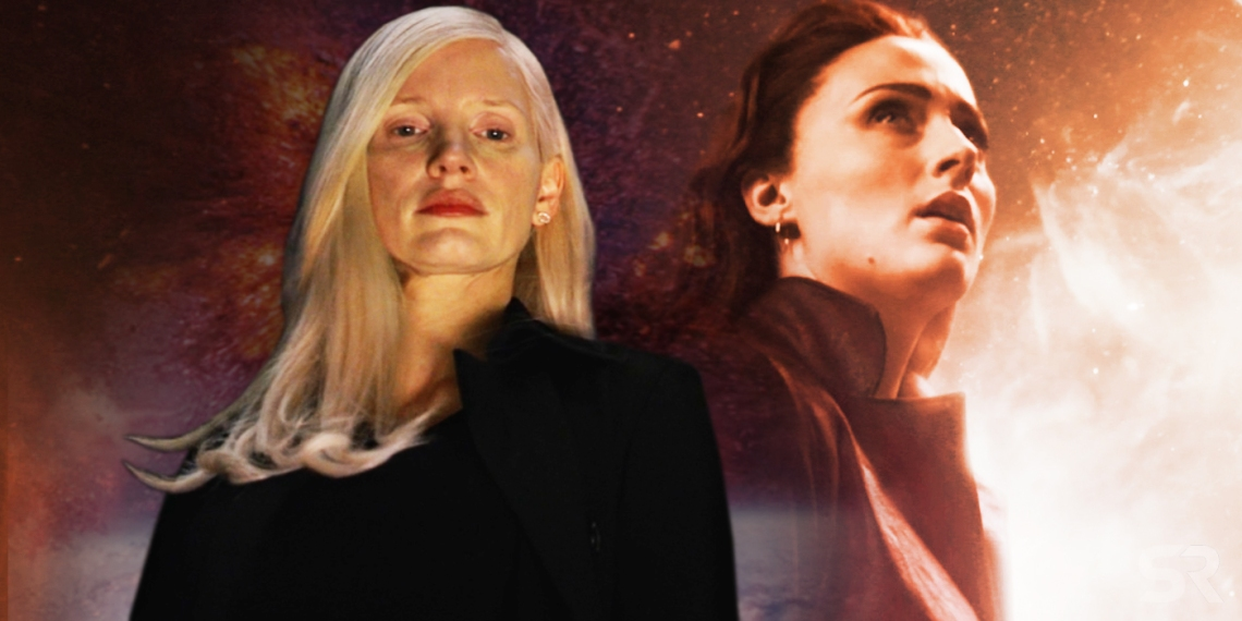 Jessica-Chastain-and-Sophie-Turner-in-X-Men-Dark-Phoenix.jpg