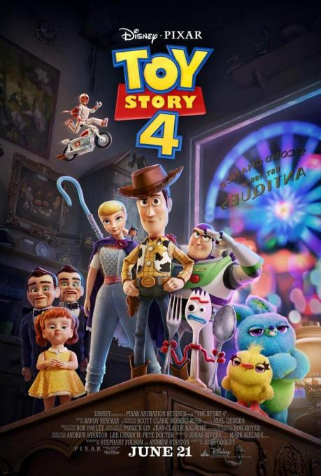 toy_story_4-462756582-large.jpg