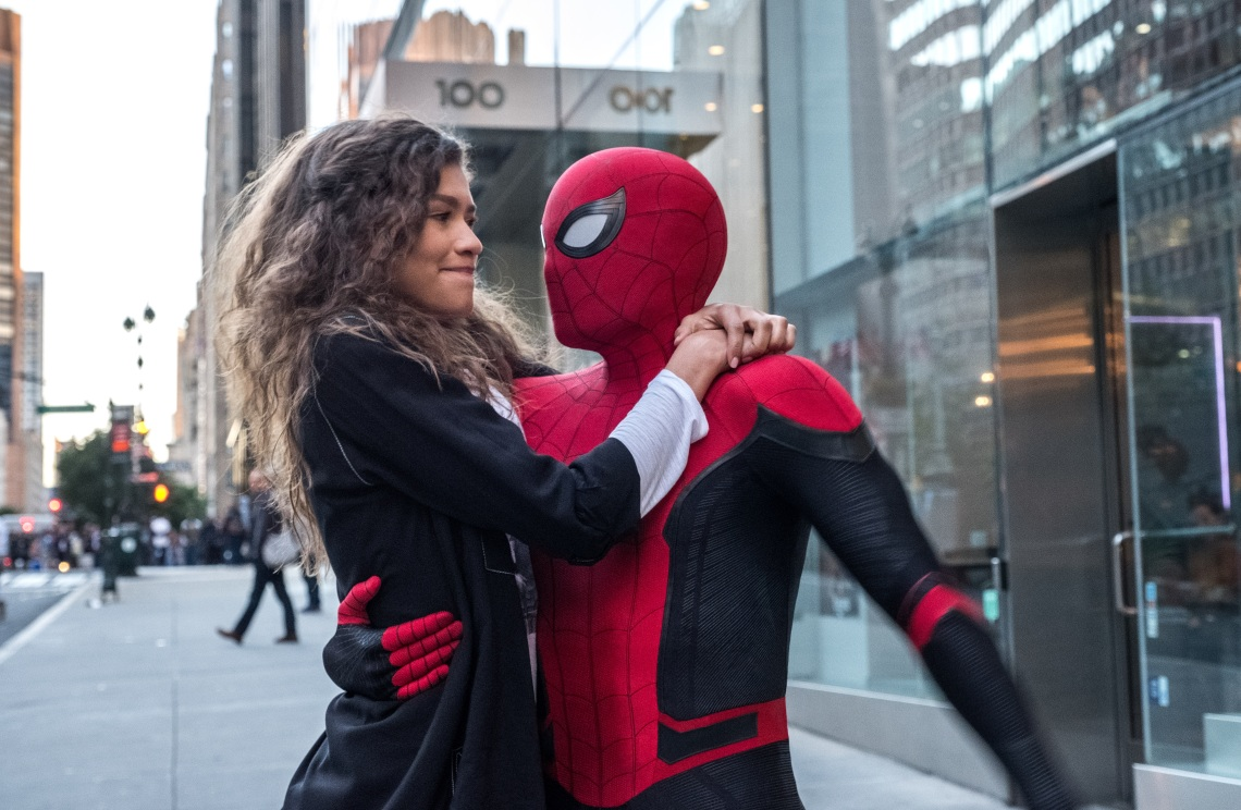 spider_man_far_from_home_DF_28400_rv2.0.jpg