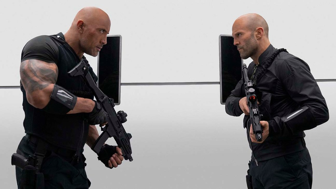 fast__furious_presents-_hobbs__shaw_still_4_0.jpg