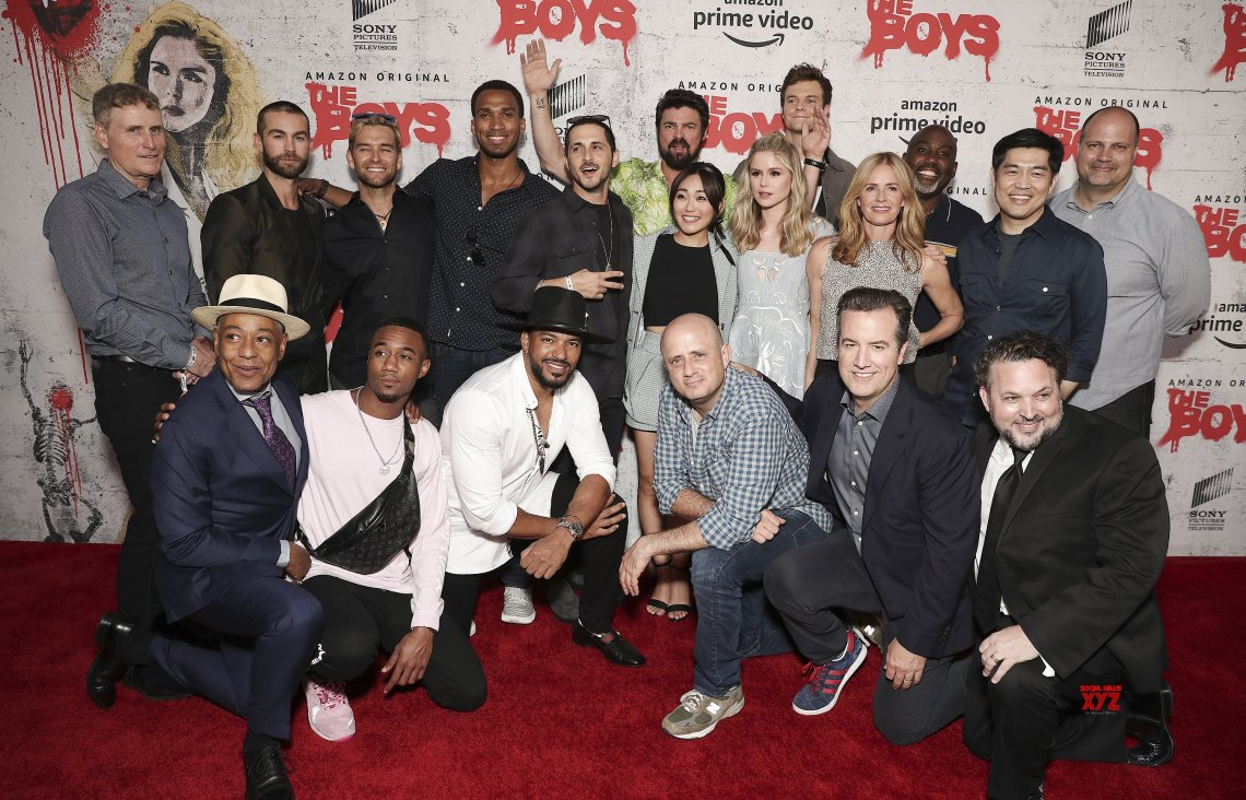 The-Boys-Movie-SDCC-Fan-Premiere-HD-gallery-.jpg