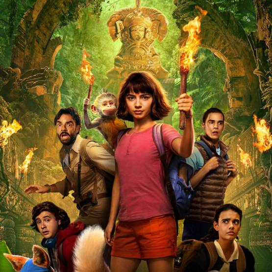DORA-AND-THE-LOST-CITY-OF-GOLD_POSTER.jpg