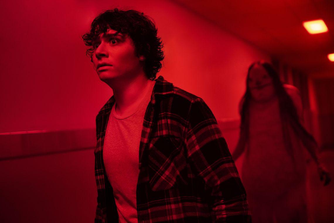 historias-de-miedo-para-contar-en-la-oscuridad-trailer-oficial-1559632690.jpg