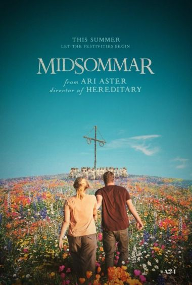 midsommar-poster-a24-ari-aster-1551365308.jpg
