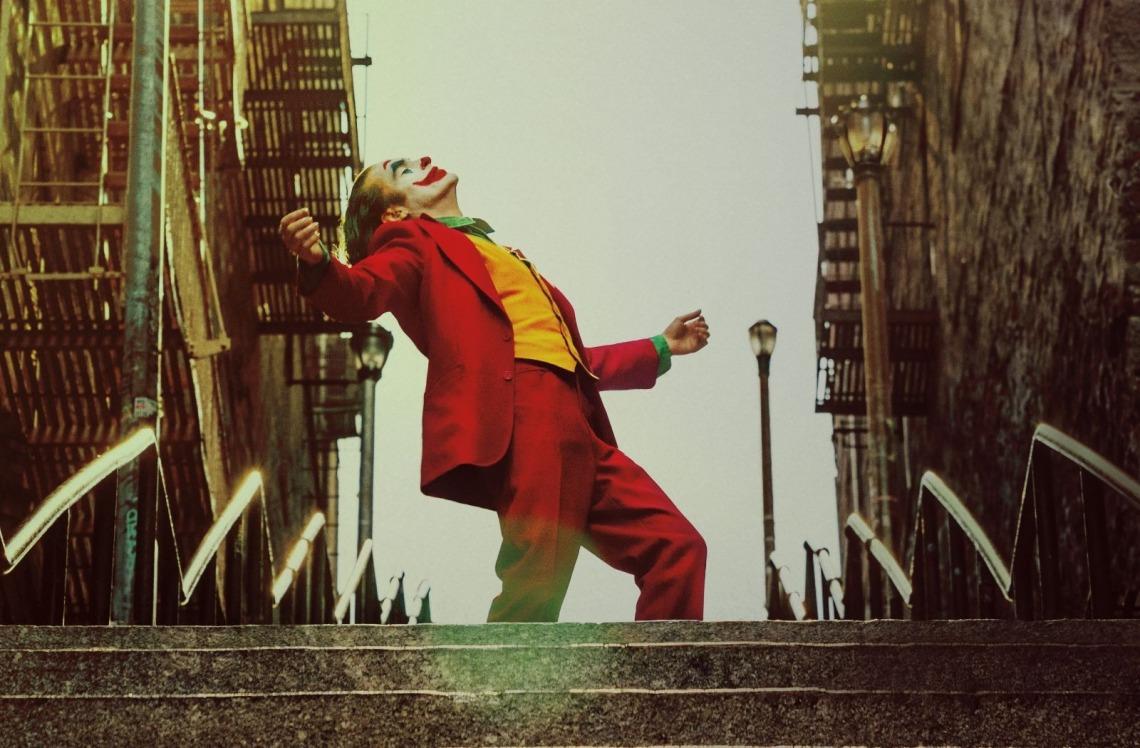 Crítica-Joker-2019.jpg
