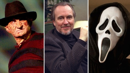 3872275_060814-ktrk-five-scariest-wes-craven-movies-img.jpg