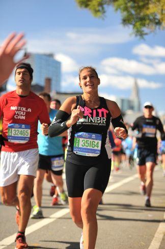 brittany-marathon-2-1565885699.jpg