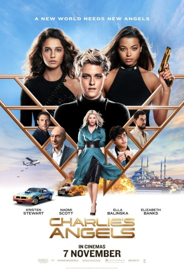 Charlies-Angels-2019-movie-poster.jpg