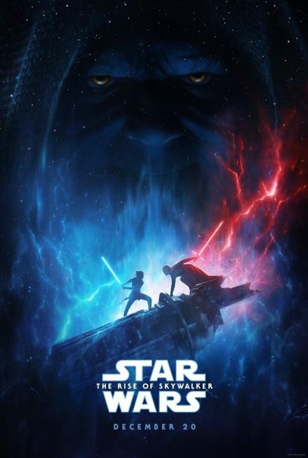 posters-cine-star-wars-rise-of-skywalker-peliculas-45x30-cm-D_NQ_NP_855059-MLA32617893631_102019-F