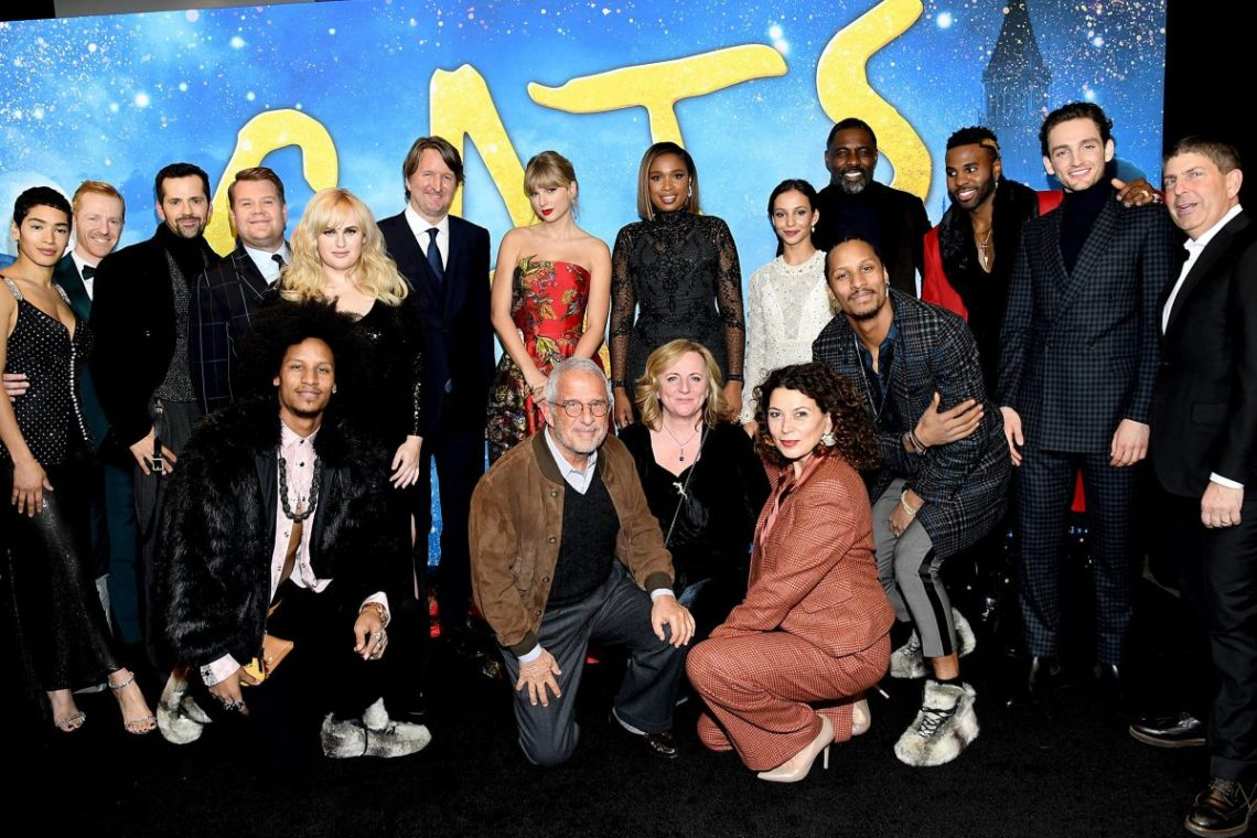 Cats-movie-–-who's-in-the-all-star-cast-with-Taylor.jpg