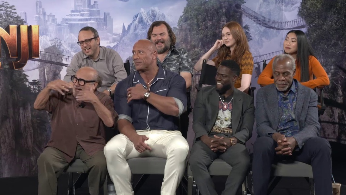 jumanji-the-next-level-cast-qa.jpg